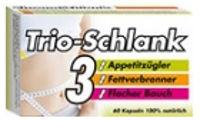 Trio-Schlank