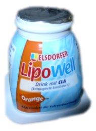 LipoWell