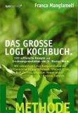 LOGI-Kochbuch