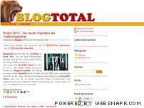 BLOGtotal