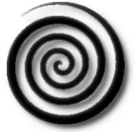 Abnehmen mit Hypnose?