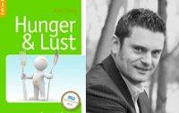 Hunger & Lust von Uwe Knop