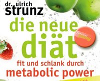 Metabolic Power